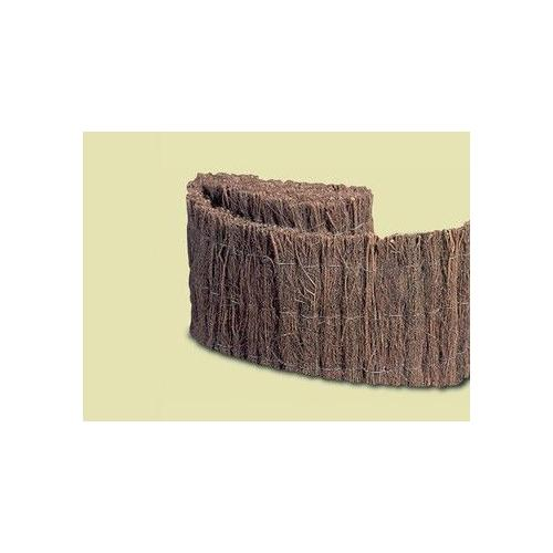 """BREZO """"FORESTGREEN"""" 2 X 5 M (TIPO 2) PLUS (1.900 GR/M2)"""