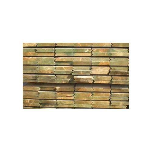 TABLAS MACHIHEMBRADAS 300 X 14,5 X 2,8 CMS