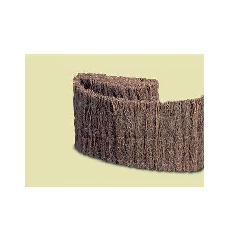 """BREZO """"FORESTGREEN"""" 1,5 X 5 M (TIPO 2) PLUS (1.900 GR/M2)"""