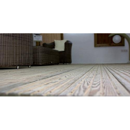 Palet tablas antideslizantes 300 x 14,5 x 4,5 cm.