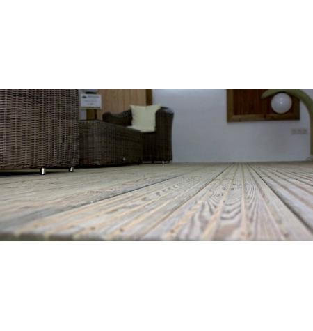 Palet tablas antideslizantes 300 x 14,5 x 4,5 · Ref. 150015